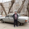 Nikolay, 51 - Just Me Photography 1
