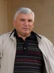Aleksandr, 62  , Samara