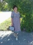 Marina, 56  , Karasuk