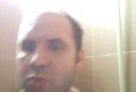 Johnnyandadolf, 45 - Just Me