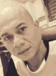 Tanakron, 46  , Samut Sakhon
