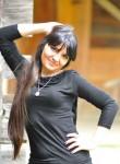 sofia, 36  , Tbilisi