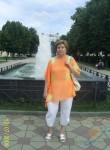 Valentina, 59  , Ryazan