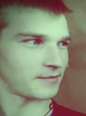 Vyacheslav, 27, Russia, Sobinka