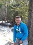 Aleksandr, 34, Ivangorod