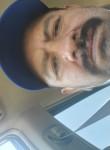 francisco, 57  , Los Angeles