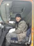 Seryega, 33  , Kazachinskoye (Krasnoyarsk)