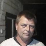 aleksandr, 45  , Sakhnovshchyna