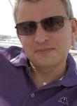 Андрей, 39  , Friesoythe