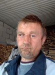 Vitaliy, 48  , Elektrougli