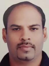 Mohan, 34, Malaysia, Kuala Lumpur