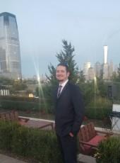 Steve, 36, United States of America, Staten Island