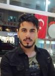 Erkan, 22  , Kurtalan