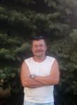 Andrey, 49  , Kremenchuk