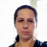 Lesya, 31  , Zhytomyr