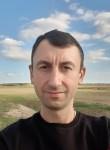 Andney, 35  , Kherson