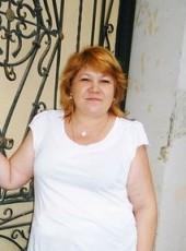 lyubov, 50, Russia, Samara