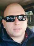 Nikolay, 34  , Kolpashevo