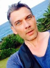 Egor, 44, Ukraine, Mykolayiv
