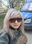 Amazonka, 36  , Samara
