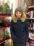 Larisa, 51  , Taganrog