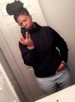 niraaa_, 18  , Fredericksburg
