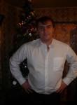 mikhail, 41  , Kostroma