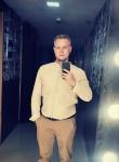 Vladimir , 25  , Tashkent