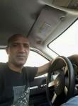محمد, 46  , Cairo