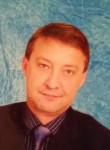 Aleksandr, 48  , Strezhevoy