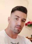 Savash, 34  , Moscow