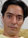 Saeed, 31  , Kashan