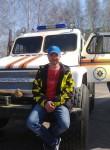 Sergey, 40, Kharkiv