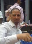 francoisdavid, 50  , Le Cannet