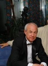 Yuriy, 72, Russia, Kazan