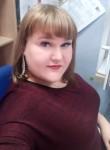 Lyudmila, 32  , Samara