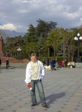 Maks, 43, Ukraine, Chernihiv