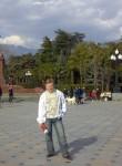 Maks, 42, Chernihiv