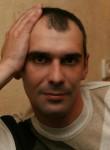 Dmitriy, 36  , Chelyabinsk