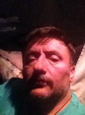 Dünyagezen, 42, Hungary, Kecskemet