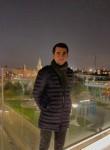 David, 27, Moscow