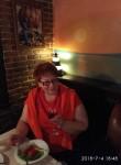Svetlana, 55  , Kiev
