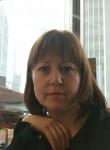 Galina, 40  , Ivanteyevka (MO)