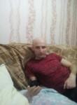 Aleksey, 35, Yoshkar-Ola