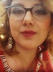 Taisiya, 33, Russia, Yekaterinburg