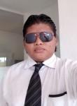 RICHARD, 33  , Cancun