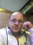 سامر, 31, Istanbul