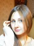 Anastasiya, 25, Minsk