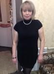 Lilya, 46  , Kazan