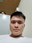 Dương , 37  , Thanh Pho Thai Nguyen